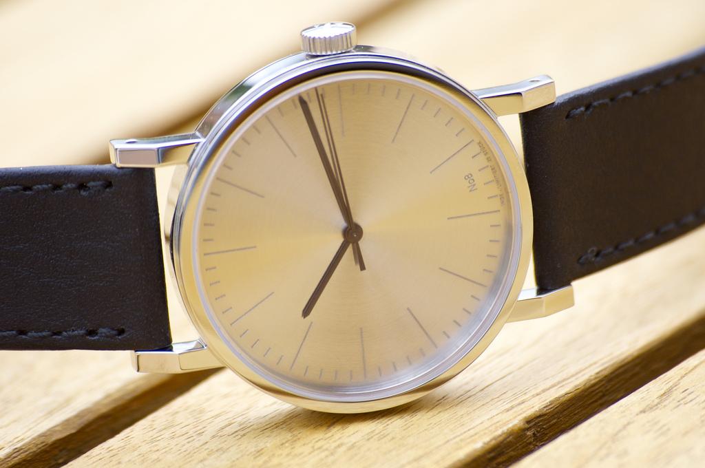 Feu de vos montres épurées !!! 1090362d1368981990-stowa-antea-390-inox-n%B08-25-7782964232_b085a0d079_b