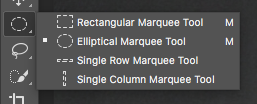 Name:  7_Marquee Tool.png Views: 553 Size:  24.6 KB