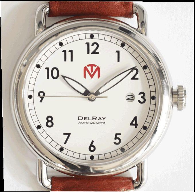 Name:  7be038017a1a8a0555a01b7063870d8d--quartz-watches-trench.jpg Views: 25 Size:  68.0 KB
