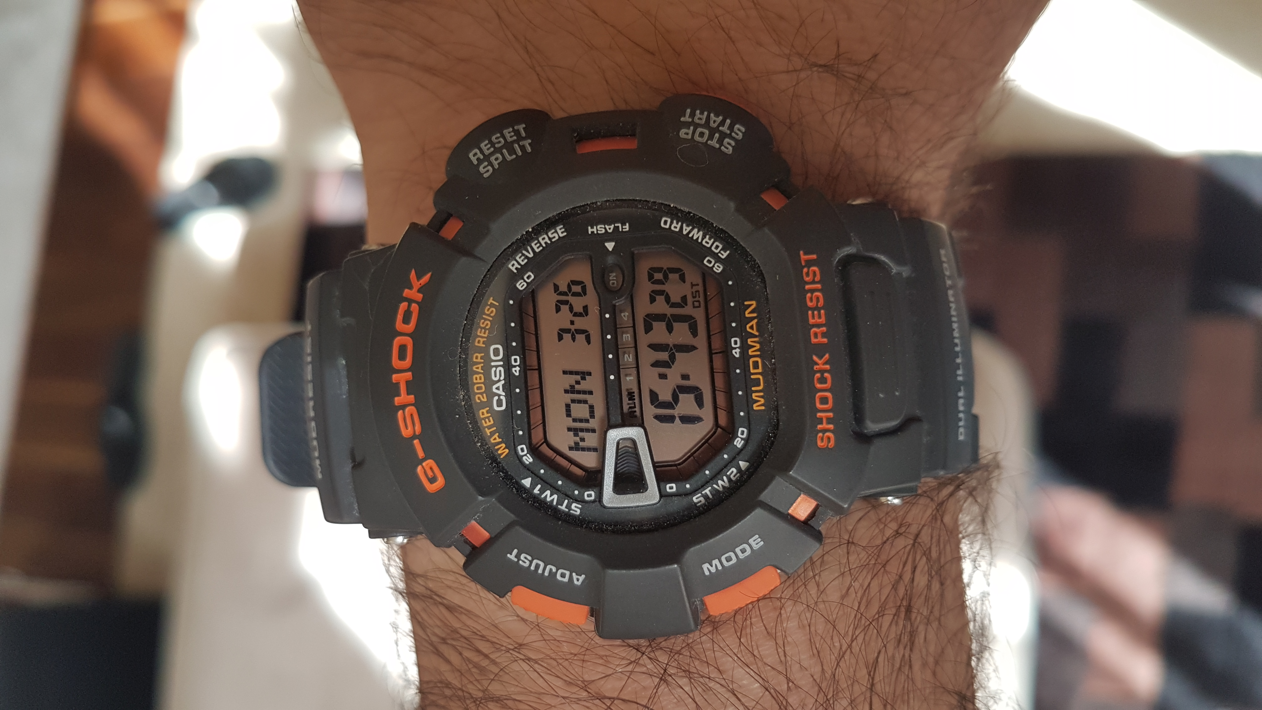 Name:  8- G Shock Mudman.jpg Views: 333 Size:  2.52 MB