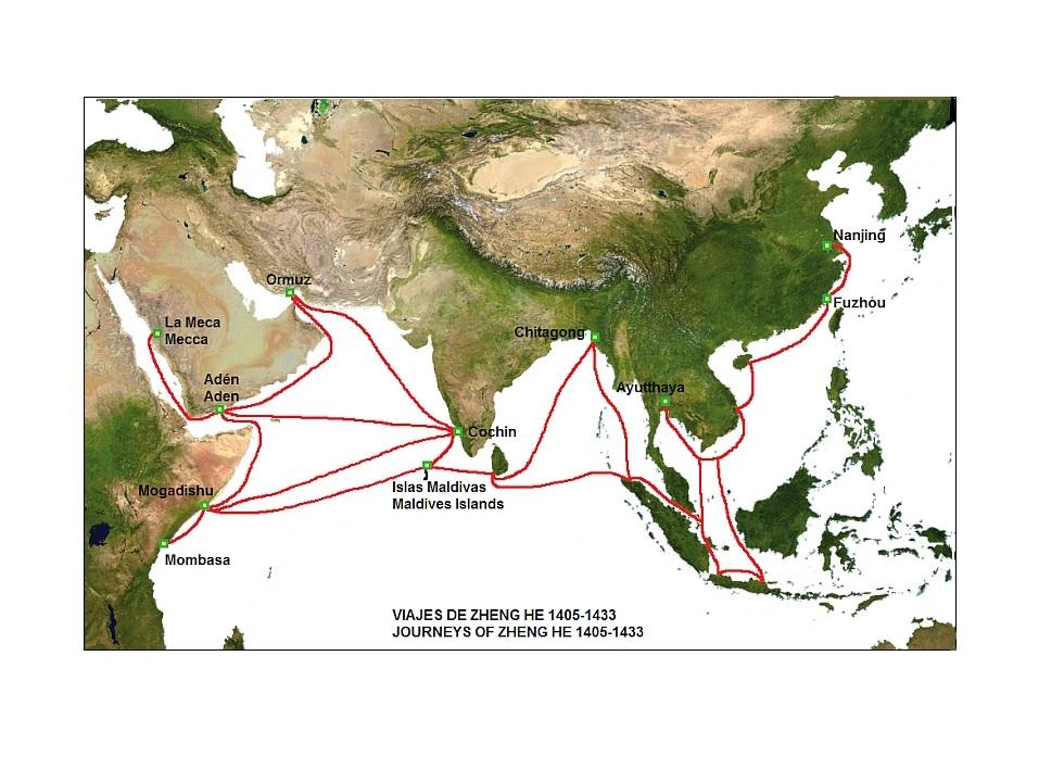 800-zheng_he-map