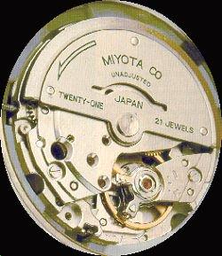 Name:  803d1268160355-miyota-8215-movement-miyota_8215.jpg Views: 113 Size:  21.8 KB