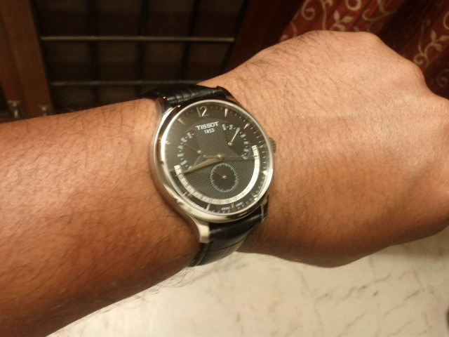 807635d1346422300-about-pull-trigger-tissot-tradition-806555d1346345859-any-pictures-nice-tissots-here-2w6s089.jpg