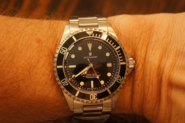Name:  808920d1346523763-best-submariner-homage-7907754182_b4785d7245_z.jpg