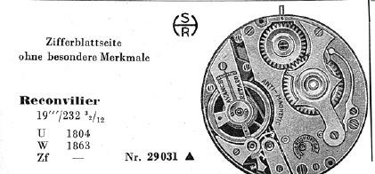 Name:  814001d1395694986-darf-ich-vorstellen-systeme-roskopf-auland-shr_rosskopf.jpg Views: 193 Size:  32.5 KB