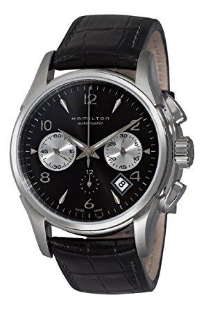 Name:  81q5SU0P0KL._UY445_.jpga4da253f3bdd7dae--jazzmaster-leather-watches.jpg Views: 405 Size:  27.9 KB