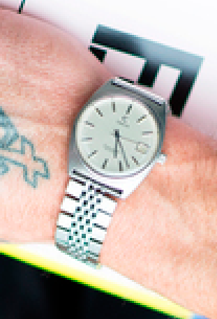 Name:  833556d1348851410-help-identify-watch-832969d1348789539-help-identify-watch-coqii.png