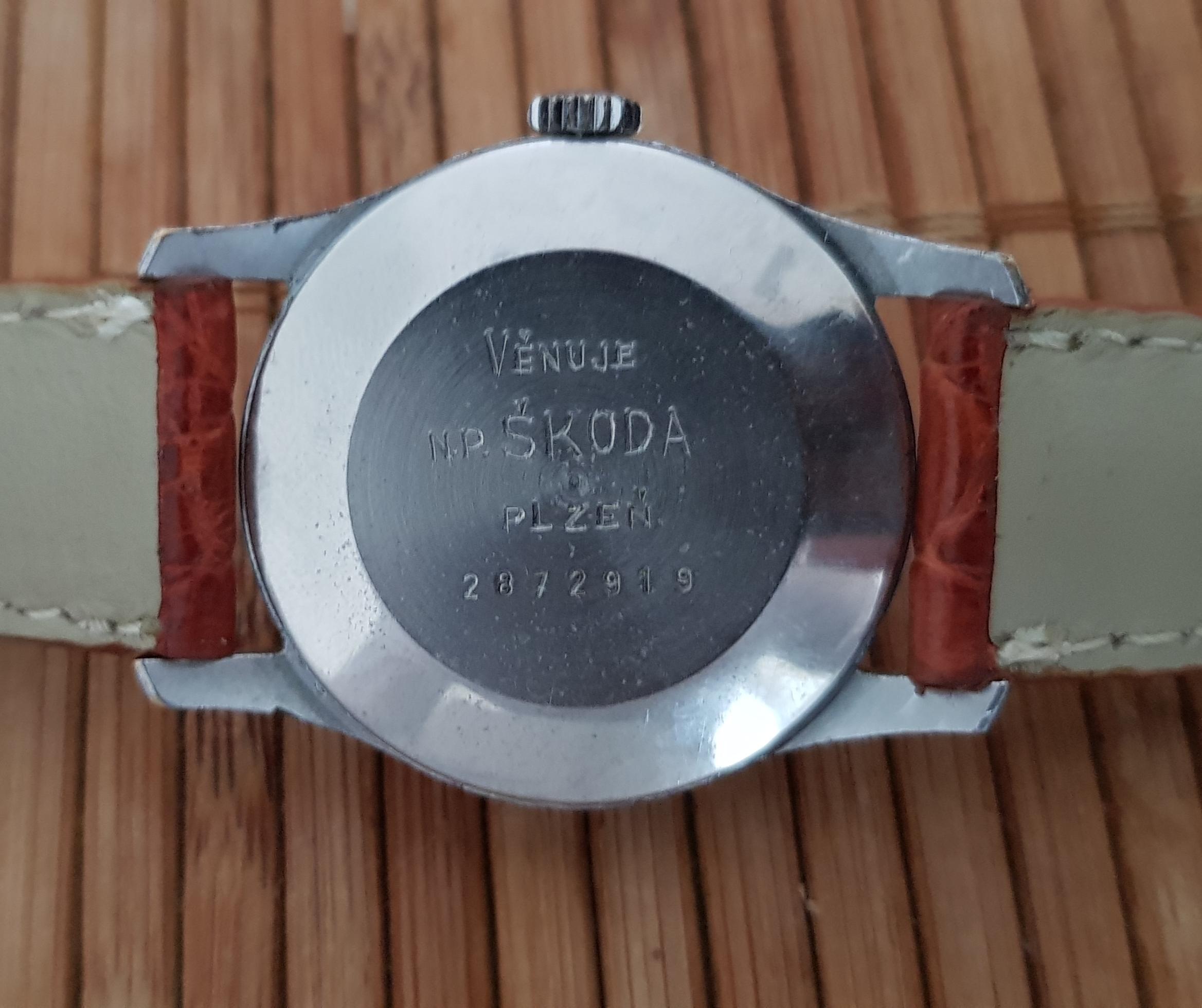 Name:  84BA2149-F9DD-4E88-B999-772B5500D1D4.jpeg Views: 105 Size:  1.80 MB