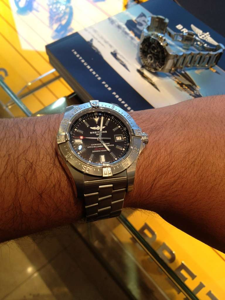 Name:  850201d1350448235-about-buy-my-first-breitling-love-avenger-seawolf-please-help-me-decide-imageu.jpg Views: 2464 Size:  129.4 KB