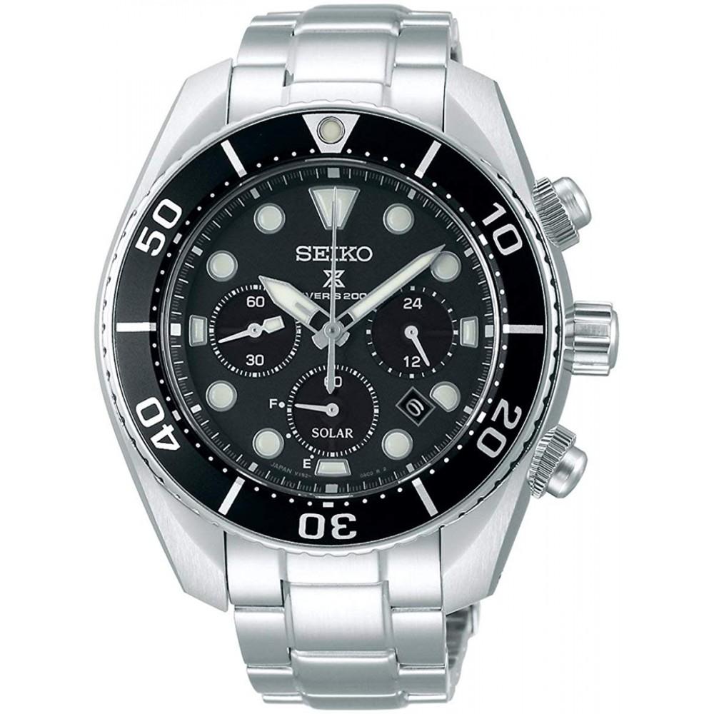 Name:  893302015-seiko-prospex-scuba-diver-limited-model-sbdl061-1000x1000.jpg Views: 76 Size:  160.8 KB