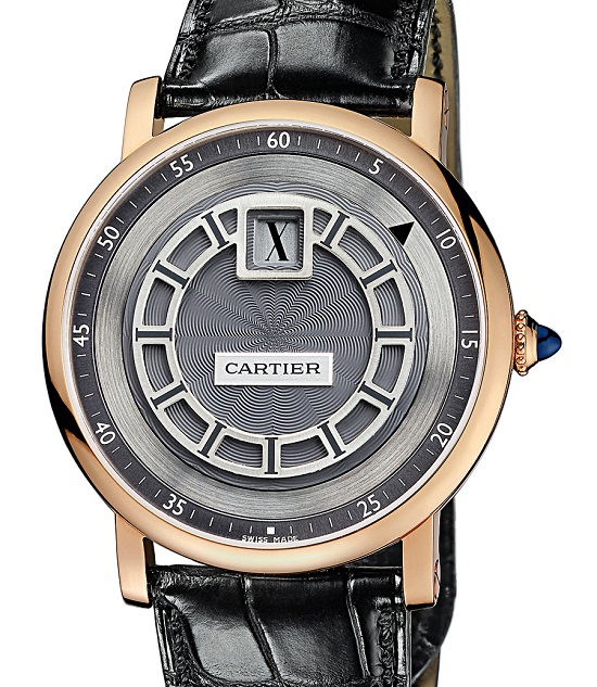 Name:  9-cartier.jpg
