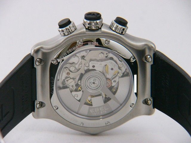 Has any watch grabbed your attention lately? 234618d1259015098-ebel-movement-question-9137l73-5335606_10