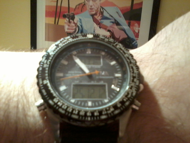 Name:  914609d1356433784-one-rarest-diving-watches-back-story-competition-2zhf97p.jpg Views: 309 Size:  104.4 KB