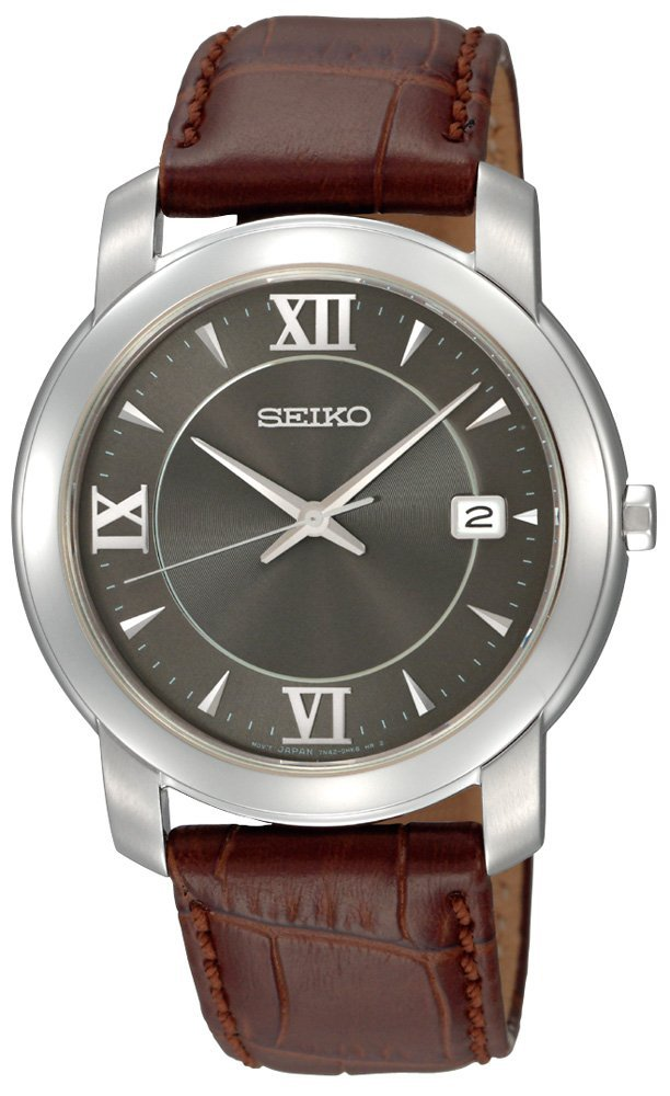 Name:  922262d1357147935-there-smaller-watch-looks-like-619bisy9npl._sl1000_.jpg
