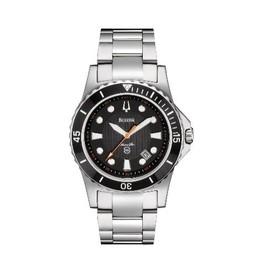 Name:  97613026-260x260-0-0_Bulova+Bulova+Men+s+Marine+Star+Black+Dial+Bracele.jpg Views: 503 Size:  11.0 KB