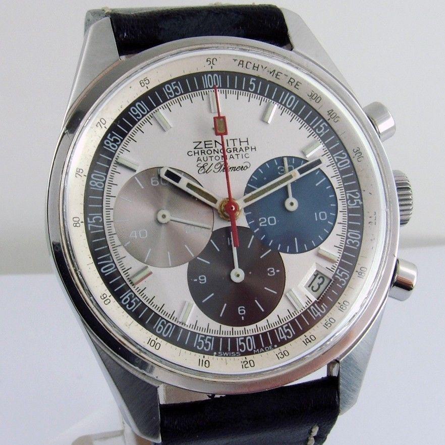 1310248d1386882781-vintage-zenith-el-primero-a386-sale-%24_57.jpg