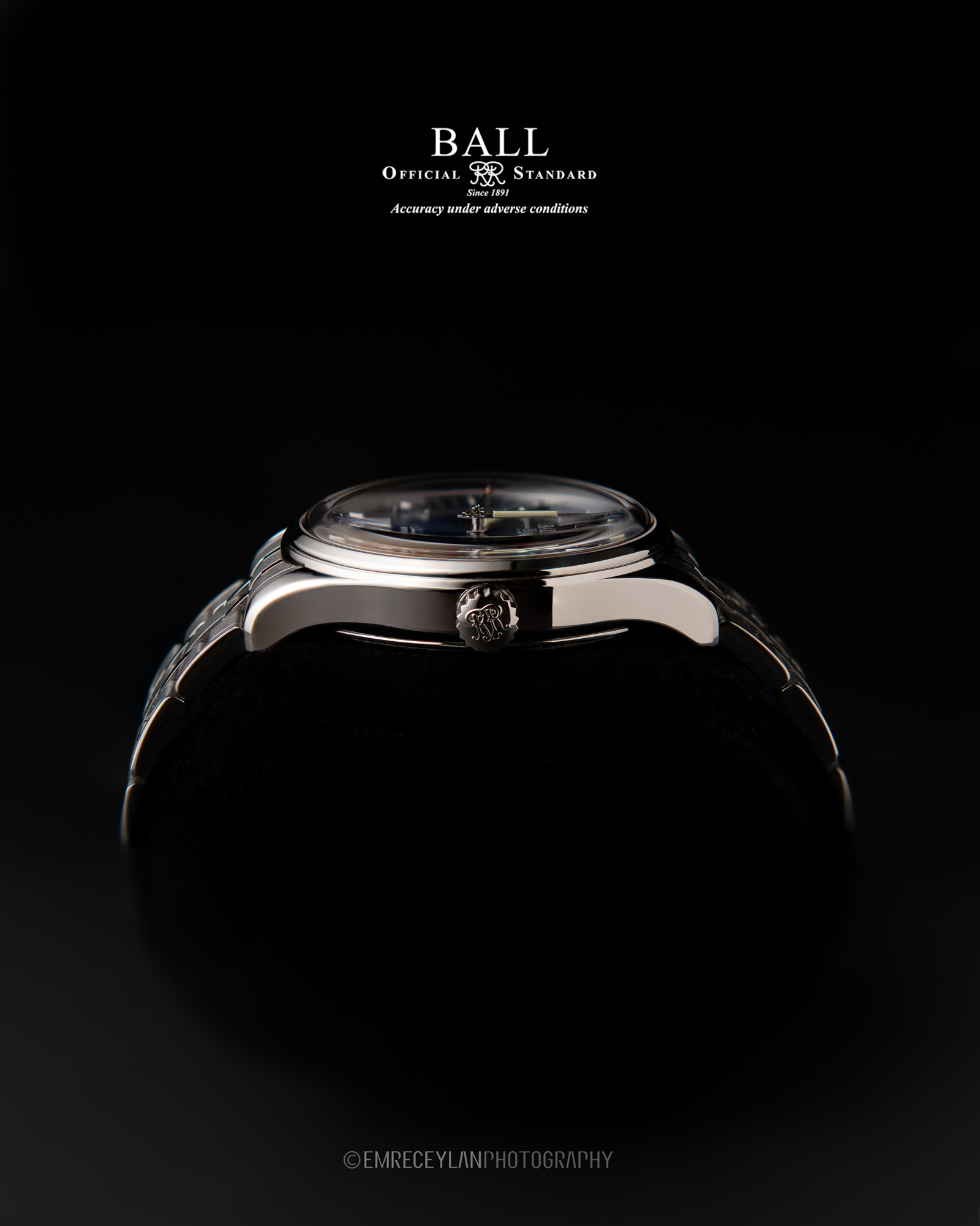 Name:  _ECP6809_Ball Profile_6809-Edit-Edit_Ball Front_Trithium_.jpg Views: 100 Size:  591.0 KB