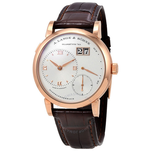 Name:  a.-lange-and-sohne-lange-1-18k-rose-gold-men_s-watch-191.032.jpg
