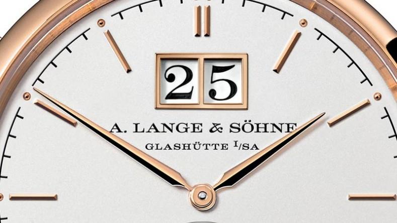 Name:  a.lange-soehne-saxonia-automatic-outsize-date_0.jpg Views: 2996 Size:  80.0 KB