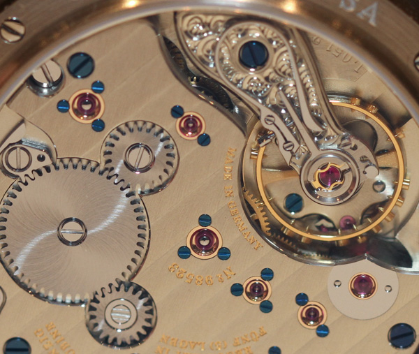 Name:  A-Lange-Sohne-1815-Up-Down-4.jpg