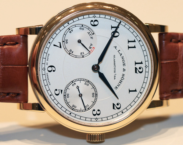 Name:  A-Lange-Sohne-1815-Up-Down-Side.jpg