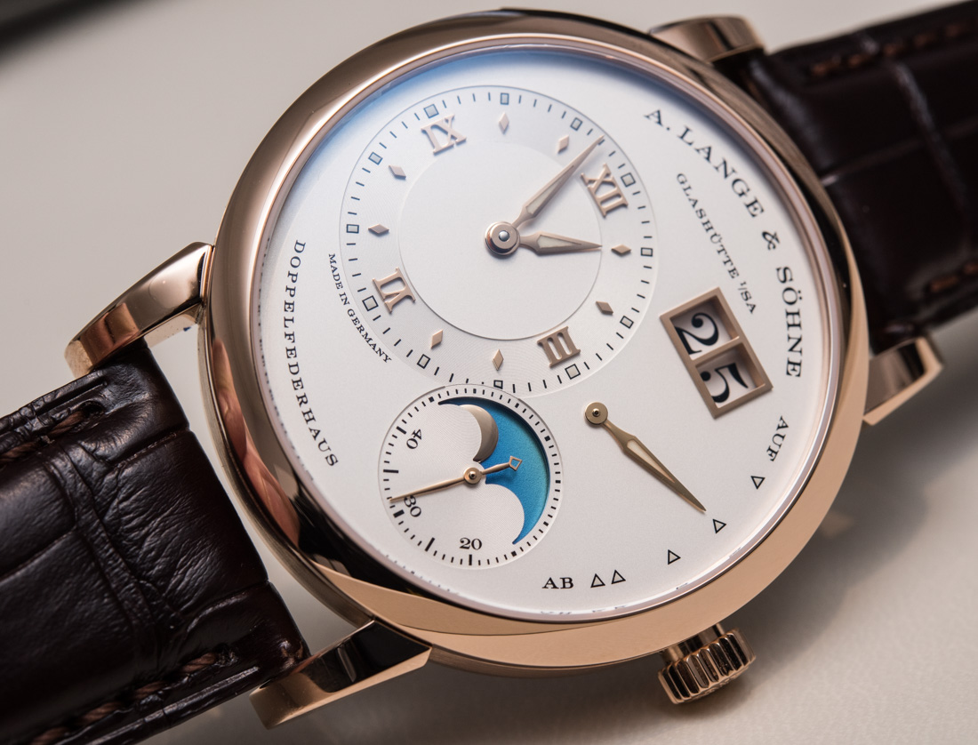Name:  A-Lange-Sohne-Lange-1-Moon-Phase-Day-Night-Indicator-2016-aBlogtoWatch-24.jpg