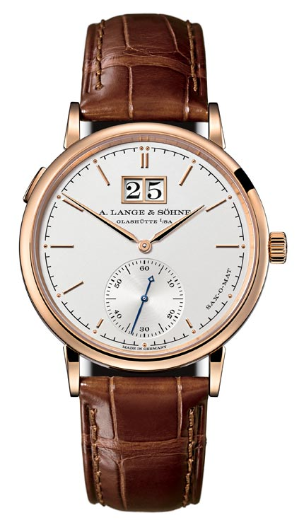Name:  a.-langesoehne-saxonia-automatic-outsize-date-1.jpg Views: 1854 Size:  47.8 KB