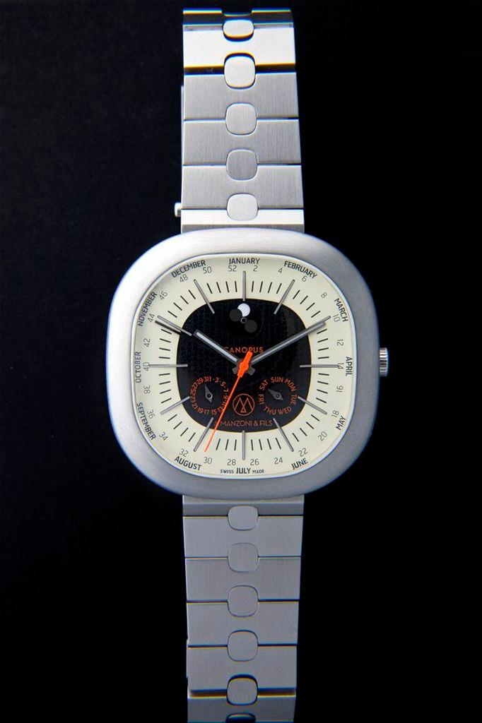 Name:  A. Manzoni & Fils Canopus Weekplanner Watch.jpg