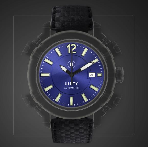 Name:  A Unity custom designed watch.jpg Views: 824 Size:  28.6 KB