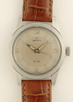 Zenith S.58 63166d1190076796-zenith-s-58-a0027_03