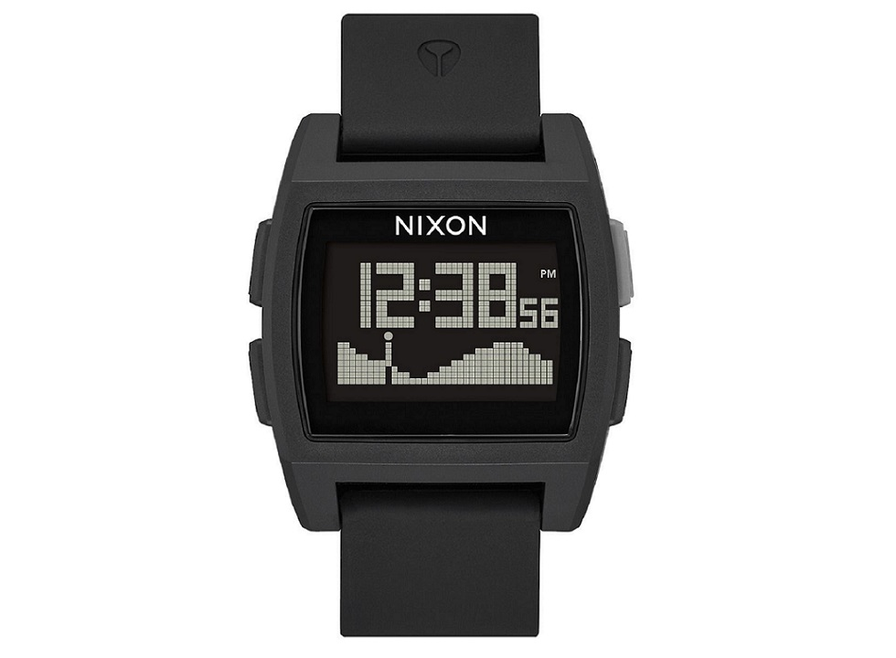 af2931a65 The 7 Best Digital Watches to Fit Any Budget - WatchUSeek