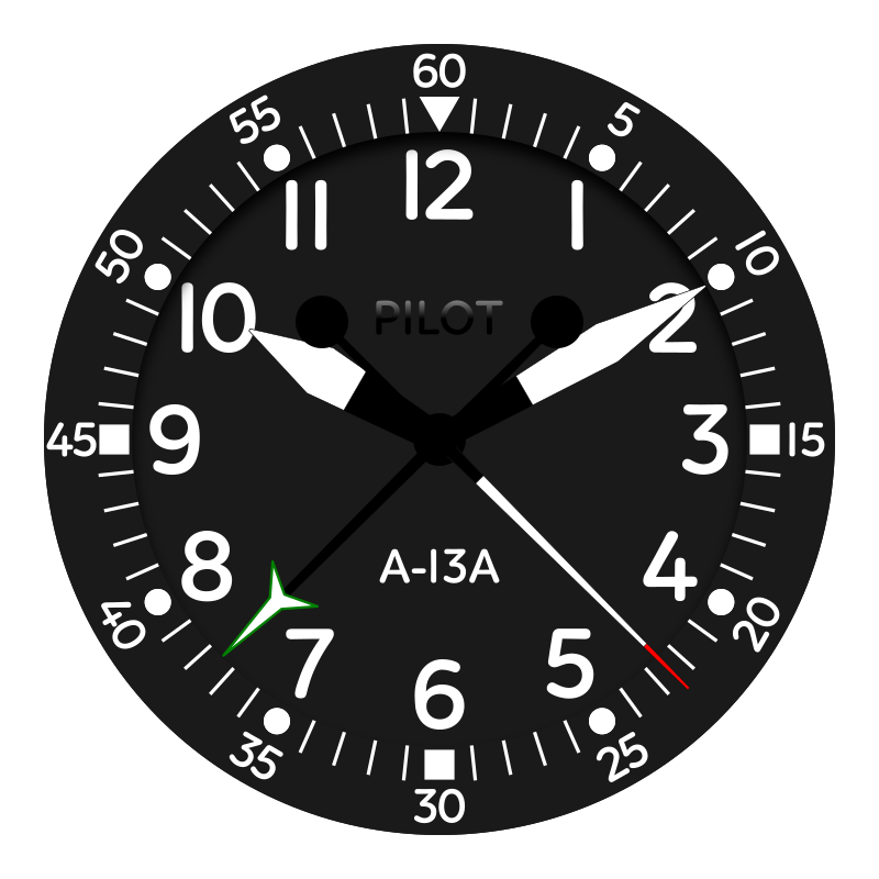 Name:  A13A-Dial.png Views: 997 Size:  121.2 KB