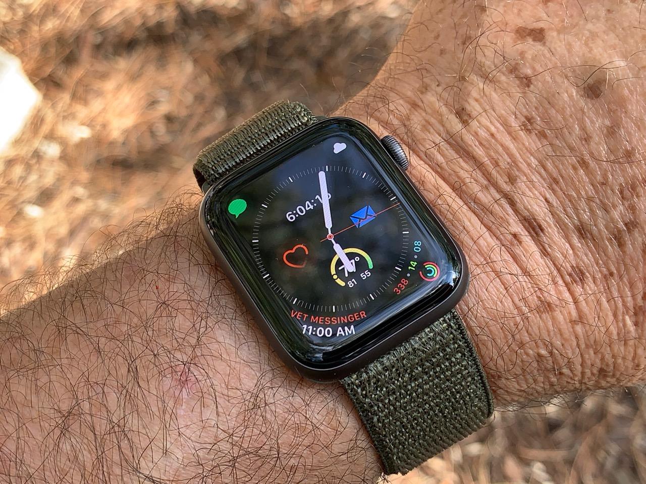 Name:  a4 watch - 1.jpg Views: 99 Size:  461.1 KB