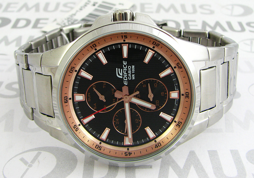 Name:  aar_pl_Zegarek-Casio-EF-342D-1A5VEF-19551_2.jpg