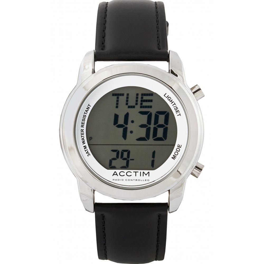 Name:  acctim-mens-grande-digital-radio-control-watch-with-black-strap-p11388-11896_zoom.jpg Views: 80 Size:  77.2 KB