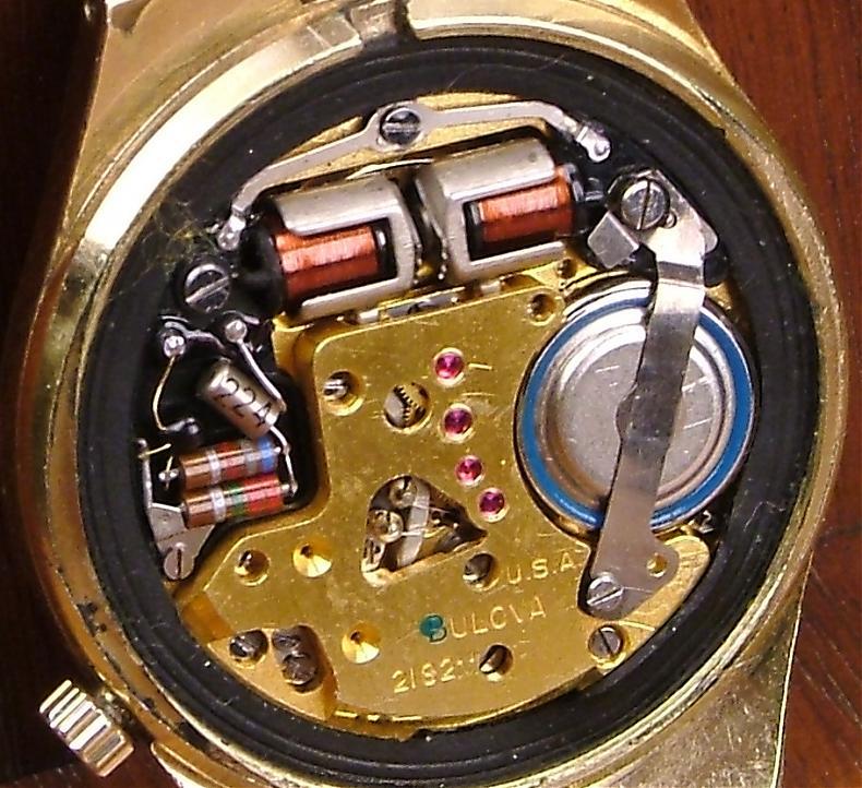 Quartz olmayan pilli mekanizmalar 62950d1189944579-pictures-notable-heq-movements-watches-accutron-1
