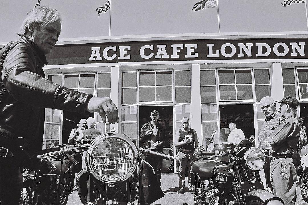 ace-cafe