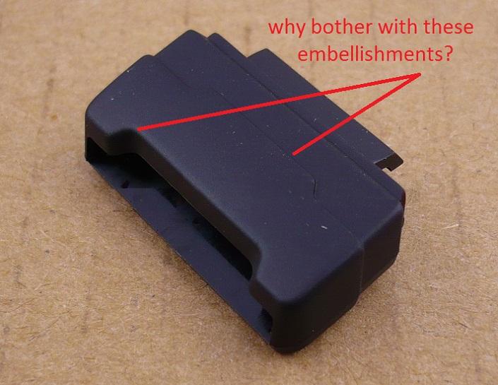Name:  adapter closeup.jpg Views: 305 Size:  129.9 KB