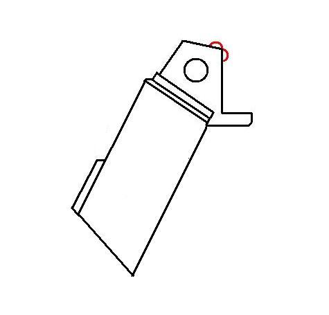 Name:  adapter profile.JPG Views: 840 Size:  12.5 KB