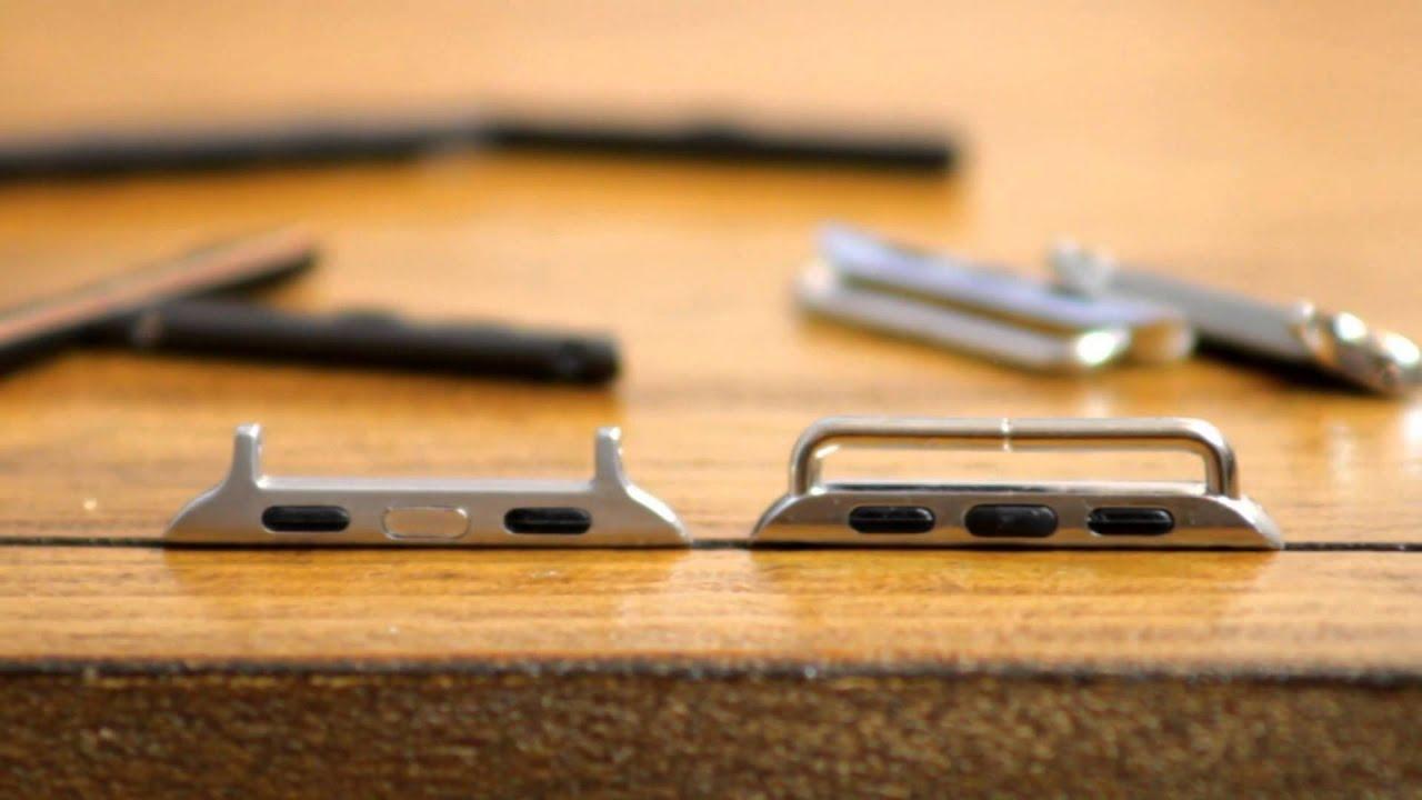 Name:  adapters.jpg Views: 81 Size:  66.2 KB