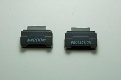 Name:  adapters.jpg Views: 150 Size:  16.2 KB