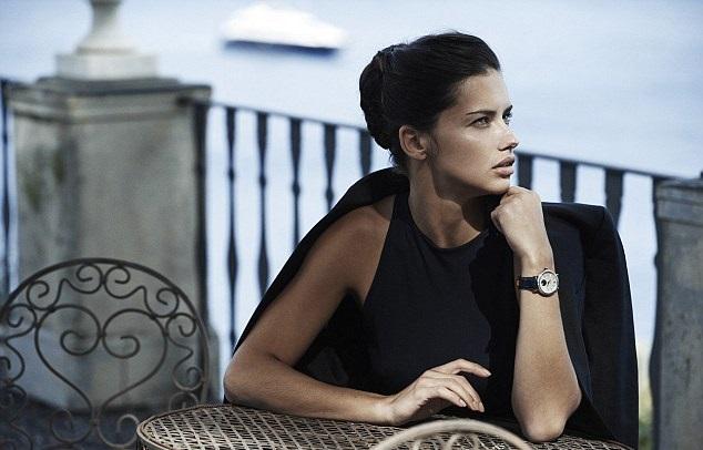 Name:  Adriana Lima (2).jpg Views: 365 Size:  71.8 KB