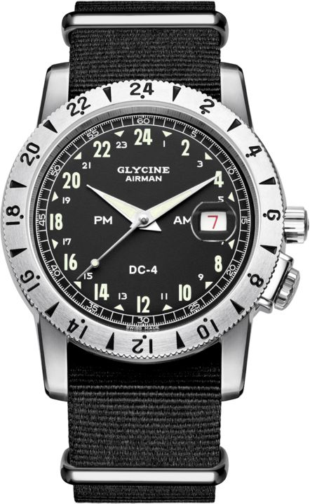 Name:  ae9fb1f69c177ea519d94ed221b9fd51--glycine-watch-glycine-airman.jpg Views: 284 Size:  62.3 KB
