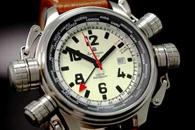 Name:  AeromaticA1326alt.jpg Views: 405 Size:  18.6 KB