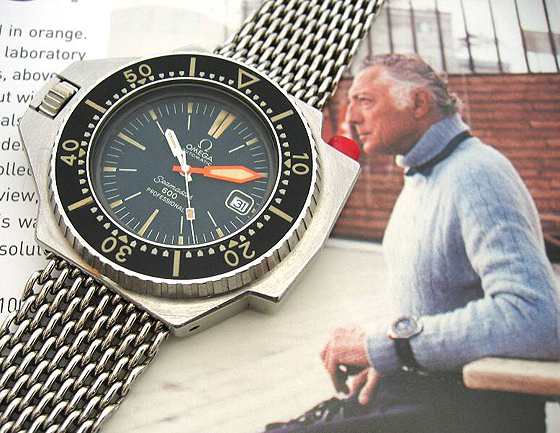 Name:  Agnelli-with-Omega-PloProf-560.jpg