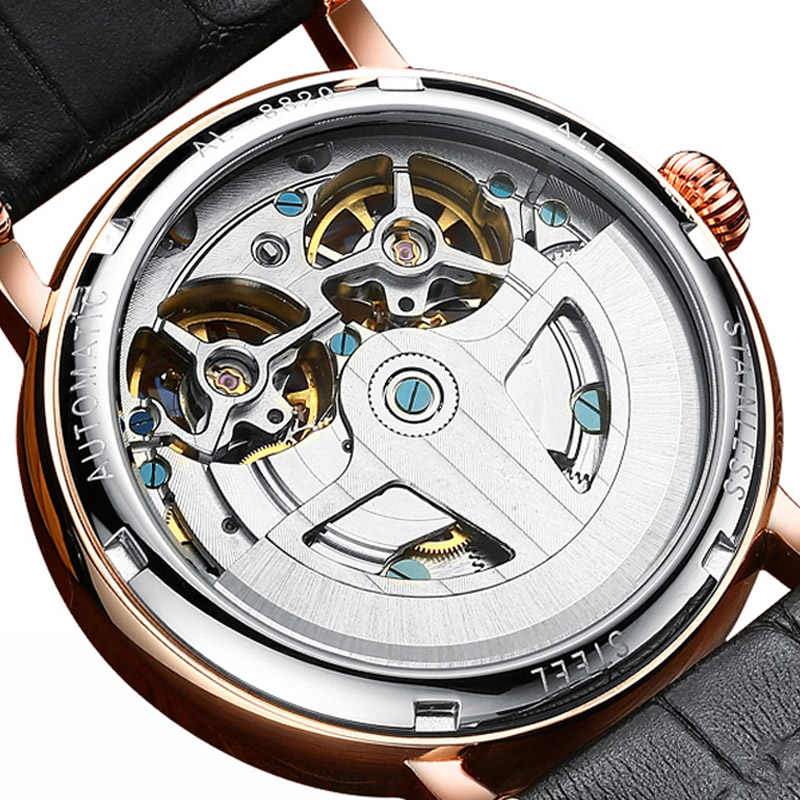 Name:  AILANG-AAA-Quality-Watch-Expensive-Double-Tourbillon-Switzerland-Watches-Top-Luxury-Brand-Men-s-.jpg