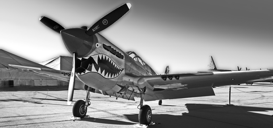 Name:  aircraft-960x450.jpg Views: 933 Size:  138.1 KB