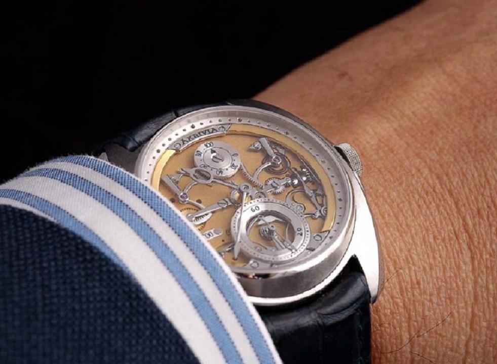 akrivia-ak06-wrist-800x600
