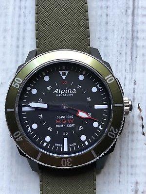 Name:  AL-282LBGR4V6-Alpina-Seastrong-Horological-Smartwatch.jpg Views: 267 Size:  31.5 KB