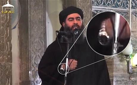 Name:  al-Baghdadi_watch__2965830c.jpg Views: 313 Size:  39.0 KB